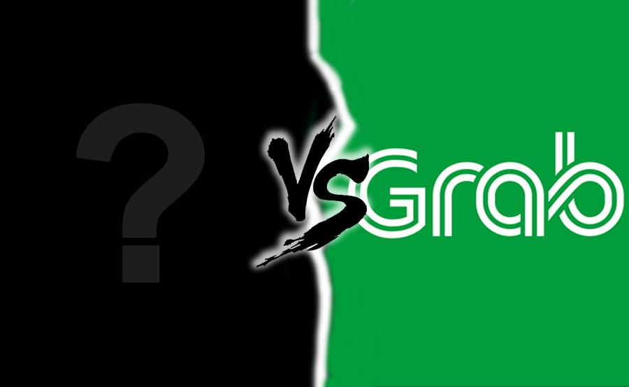 grab-vs