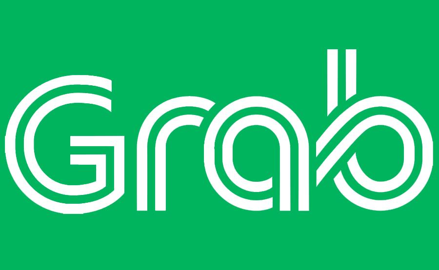 grab1