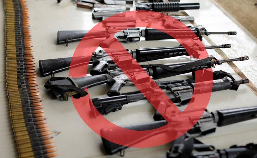gun-ban-marawi