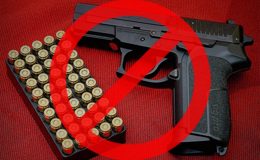 gun-ban1