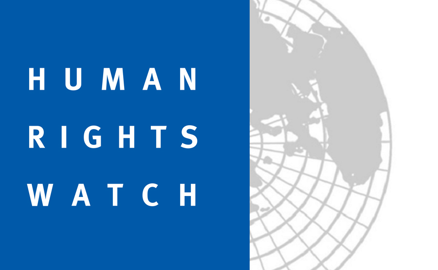 human-right-watch1