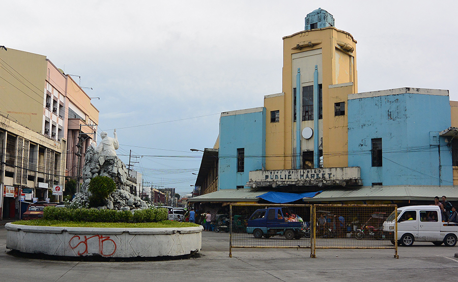 iloilo-market