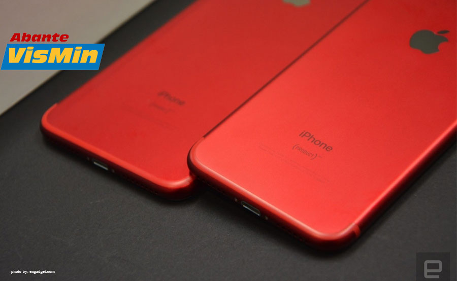iphone-8-vismin