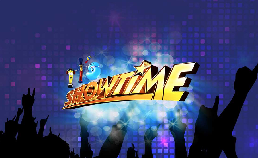 its-showtime