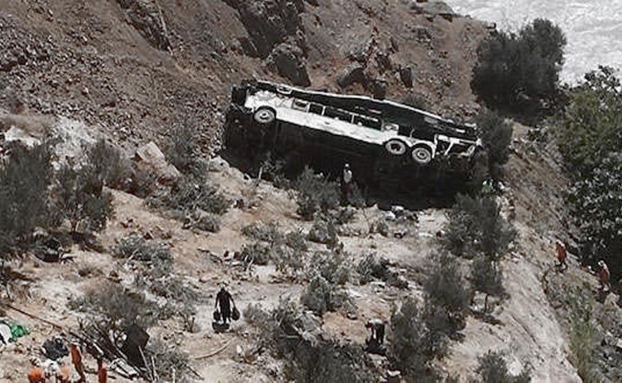 jeep-bangin
