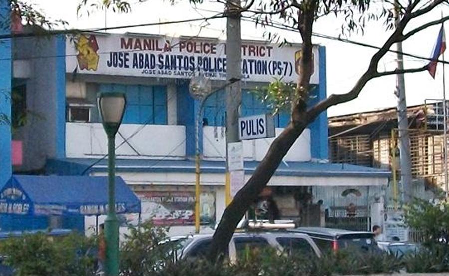 jose-abad-police