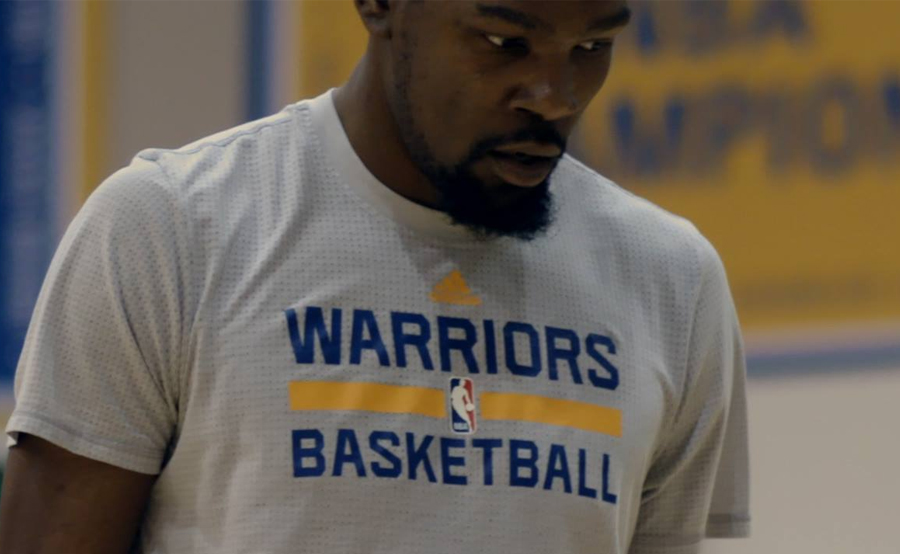 kevin-durant2