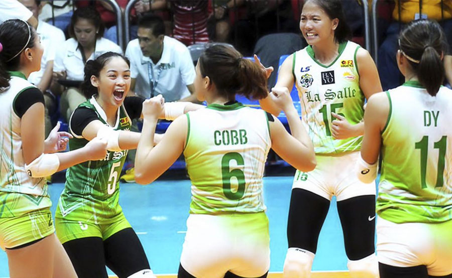 lady-spikers