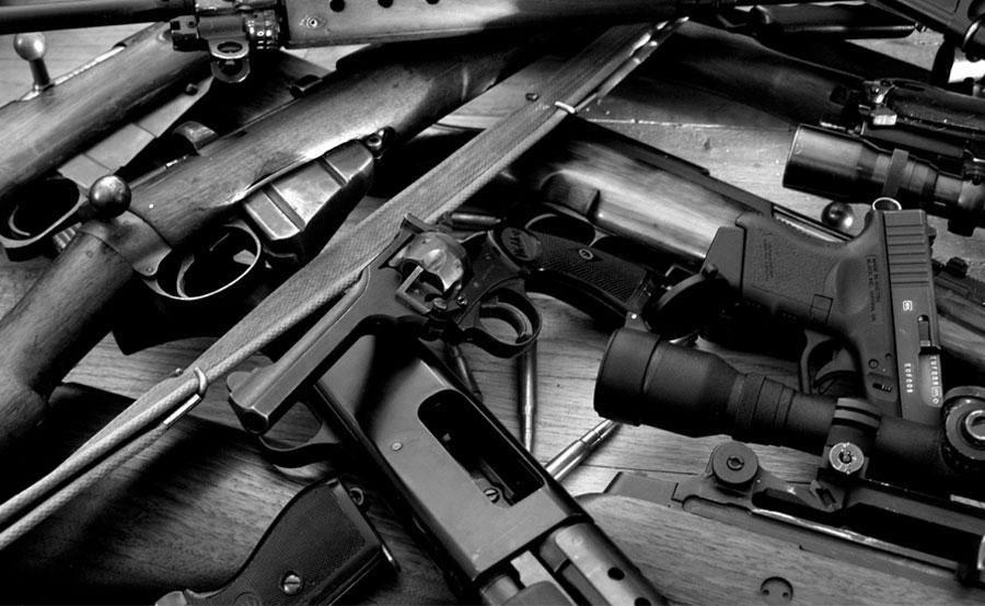 loose-firearms