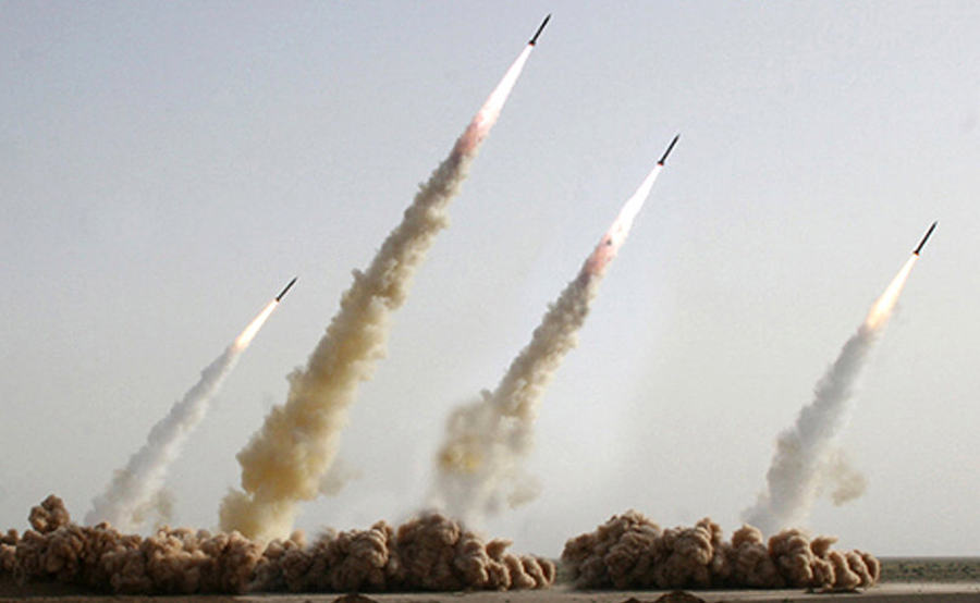 missile11