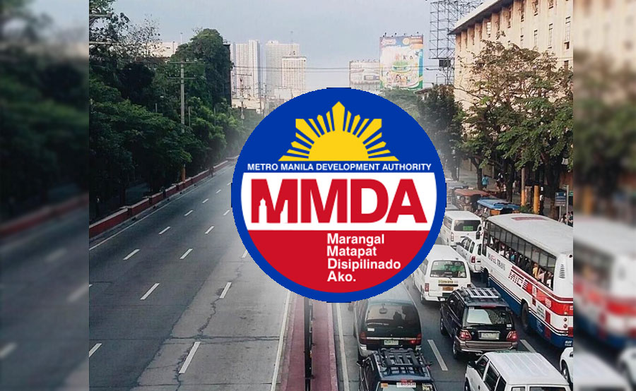 mmda-espana-boulevard