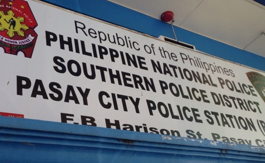 pasay-police