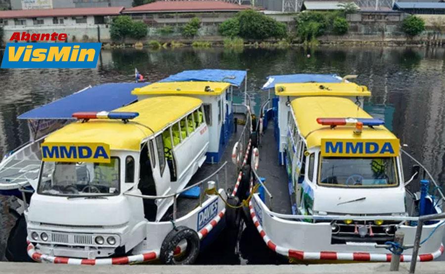 pasig-river-ferry-service