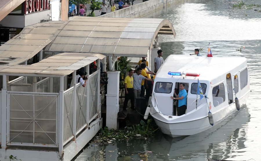 pasig-river-ferry