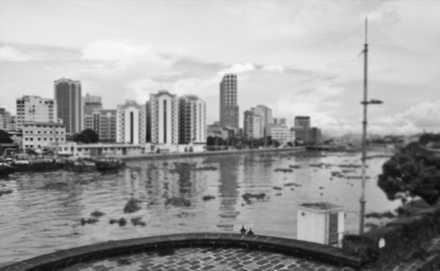 pasig-river1