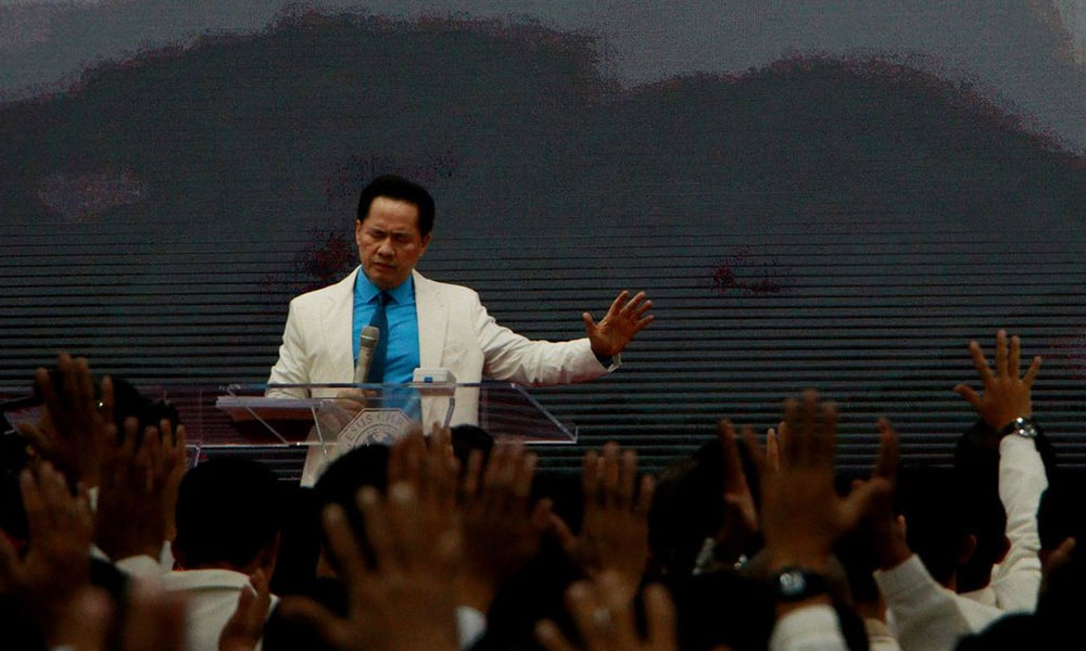 pastor-quiboloy