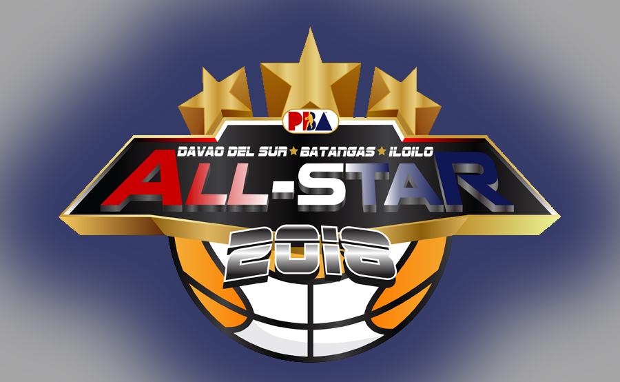 pba-allstar1