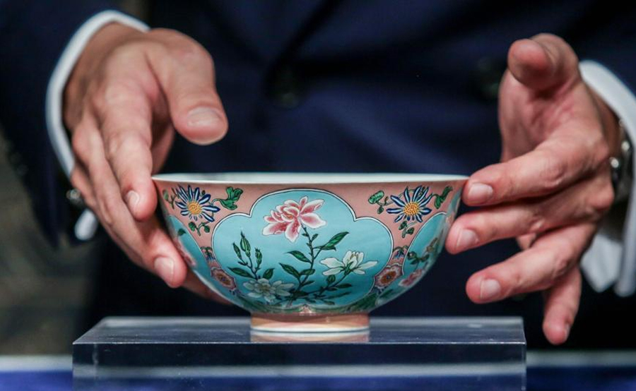 qing-dynasty-bowl