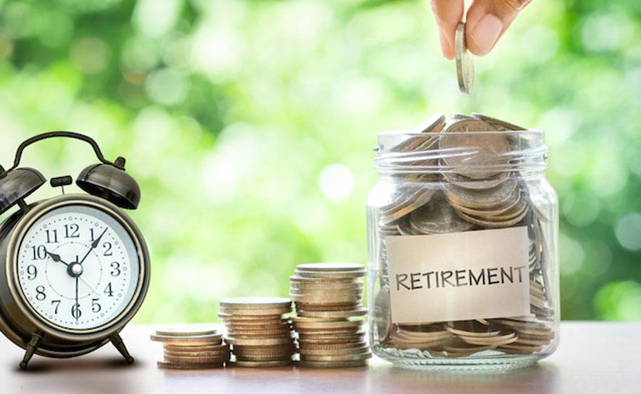 retirement-benefits