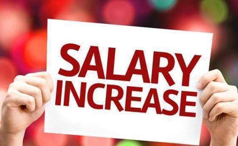 salary-increase