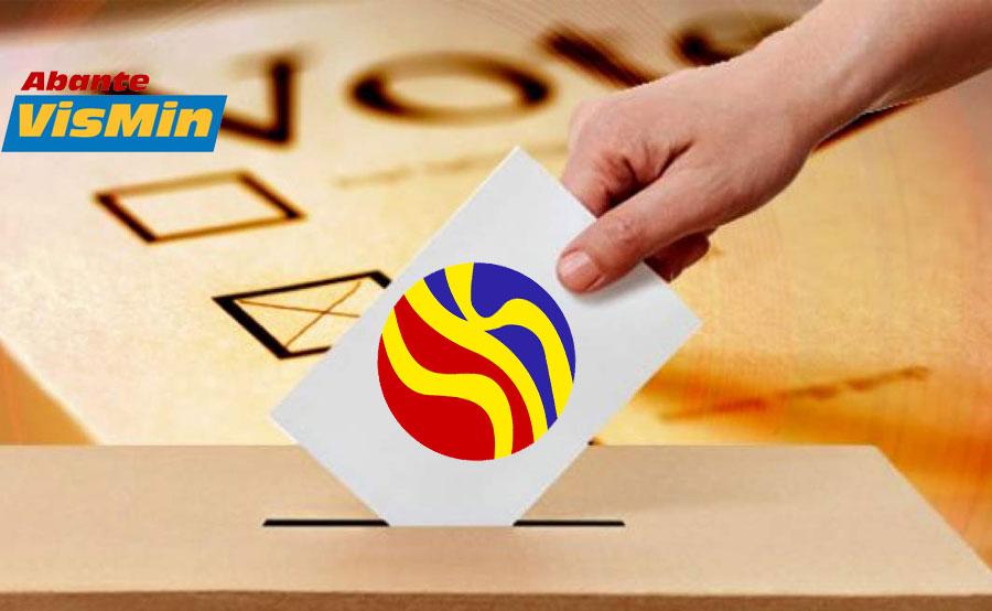 sk-elections-vismin