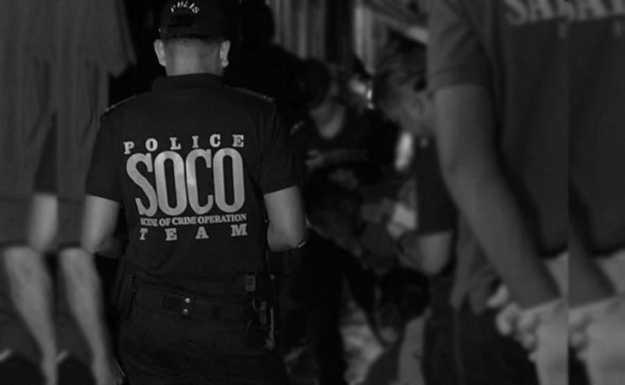 soco21