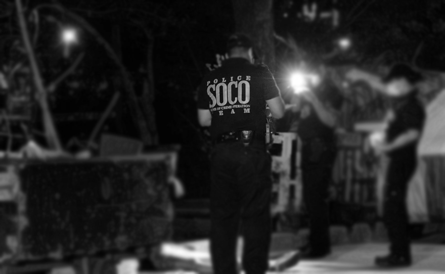 soco5