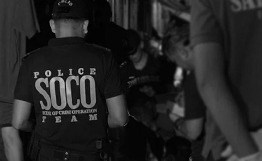 soco9