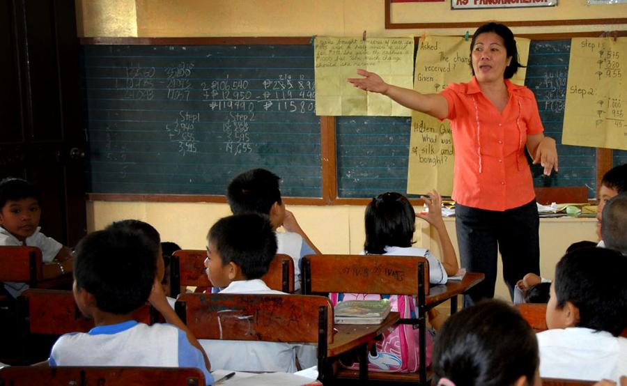 teacher3