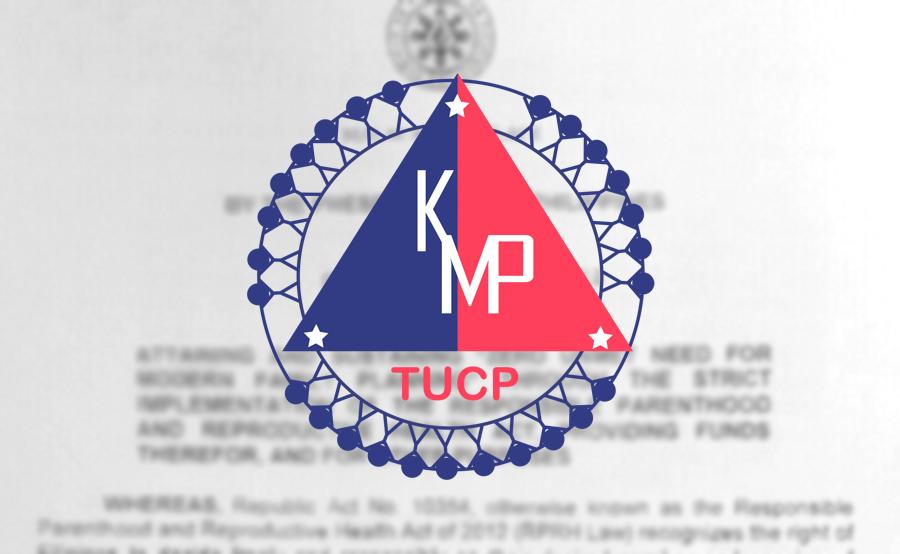 tucp1