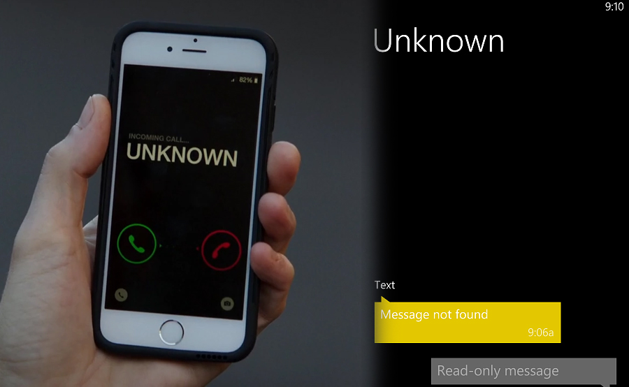 unknown-text-call