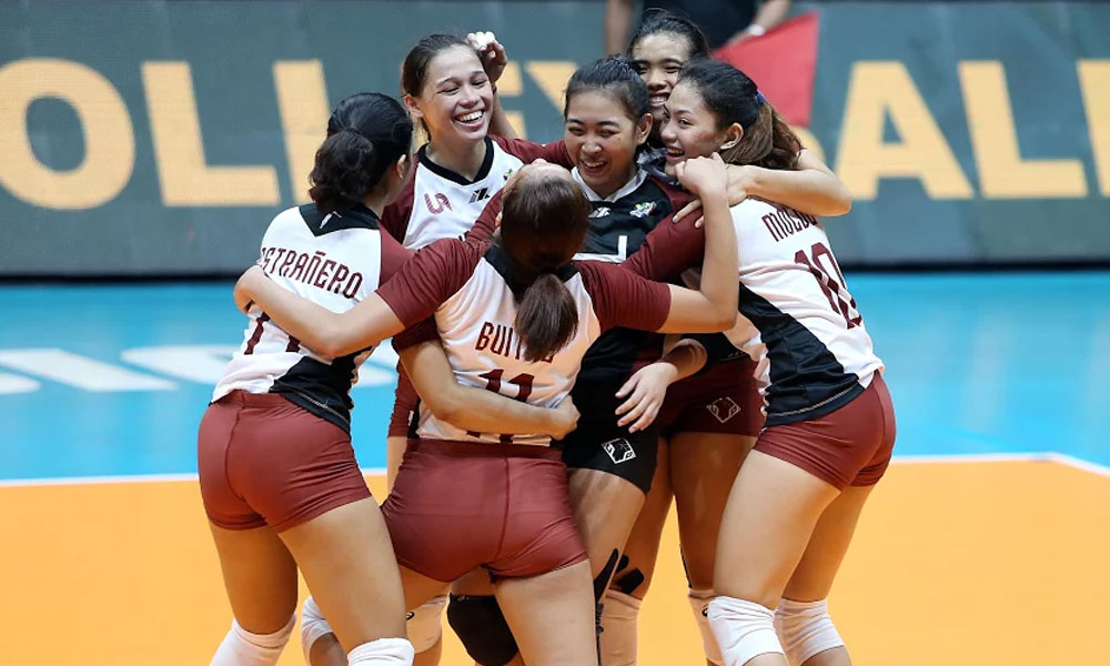 up-lady-maroons