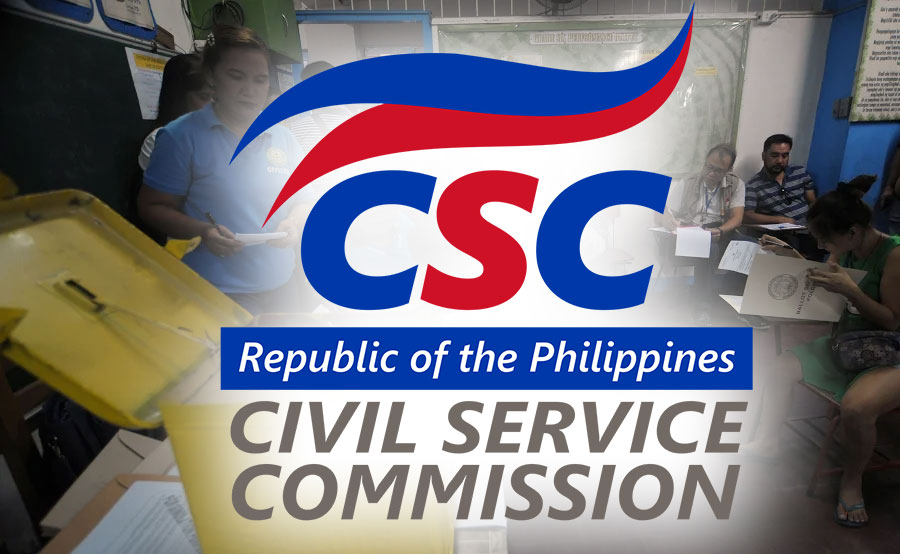 Abante-VisMin-Radar-civil-service-commission