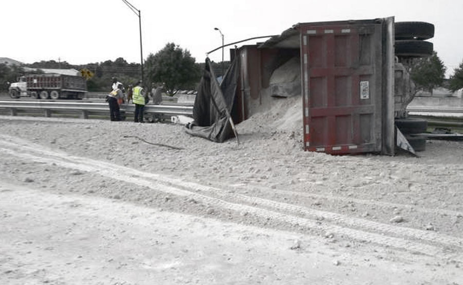 Abante-VisMin-Radar-dump-truck