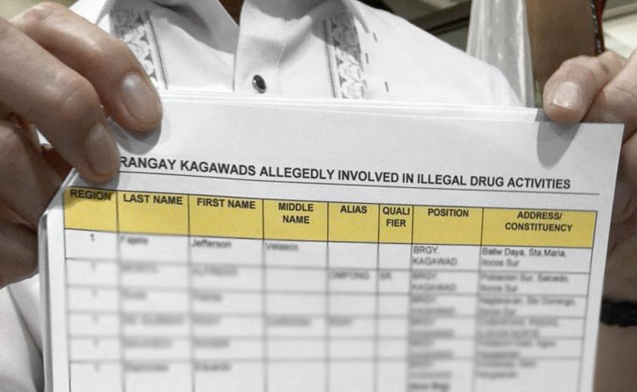 Abante-VisMin-Radar-narco-list
