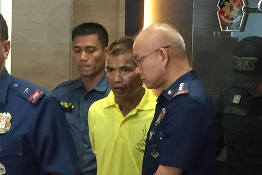 abante-tnt-vismin-arrested