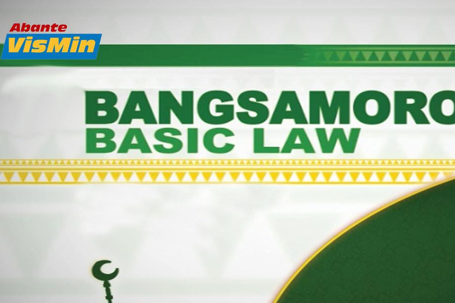 abante-tnt-vismin-bangsamoro-basic-law