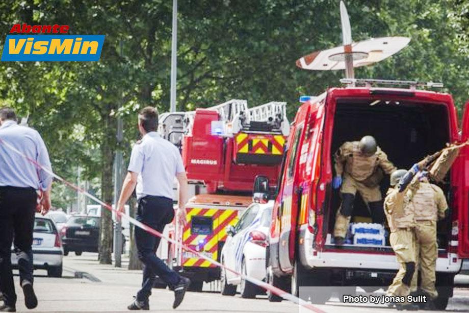abante-tnt-vismin-belgium-terror-attack