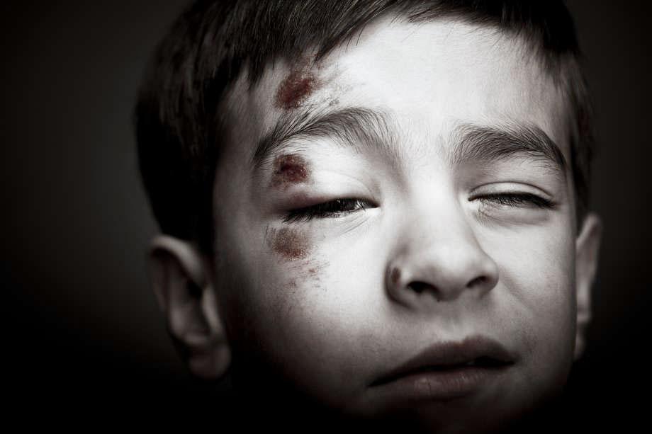 abante-tnt-vismin-child-abuse