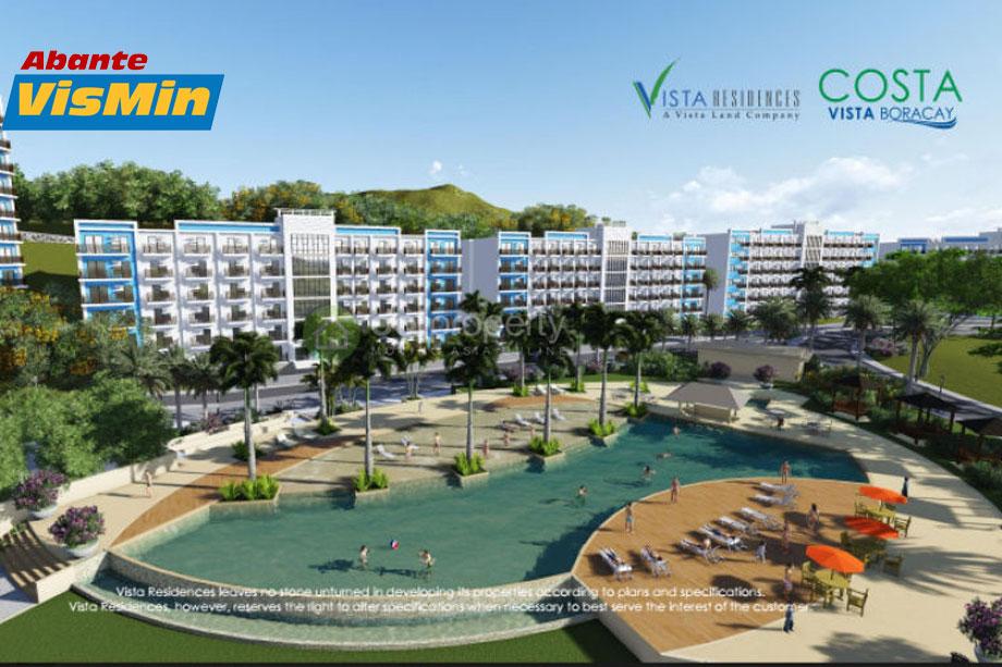 abante-tnt-vismin-costa-vista-property