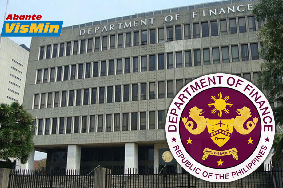 abante-tnt-vismin-department-of-finance