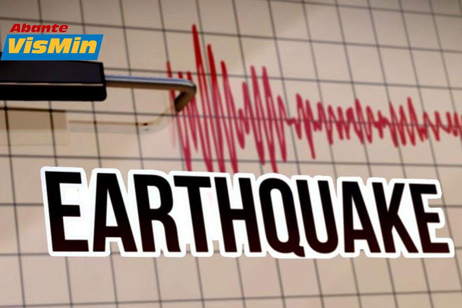 abante-tnt-vismin-earthquake