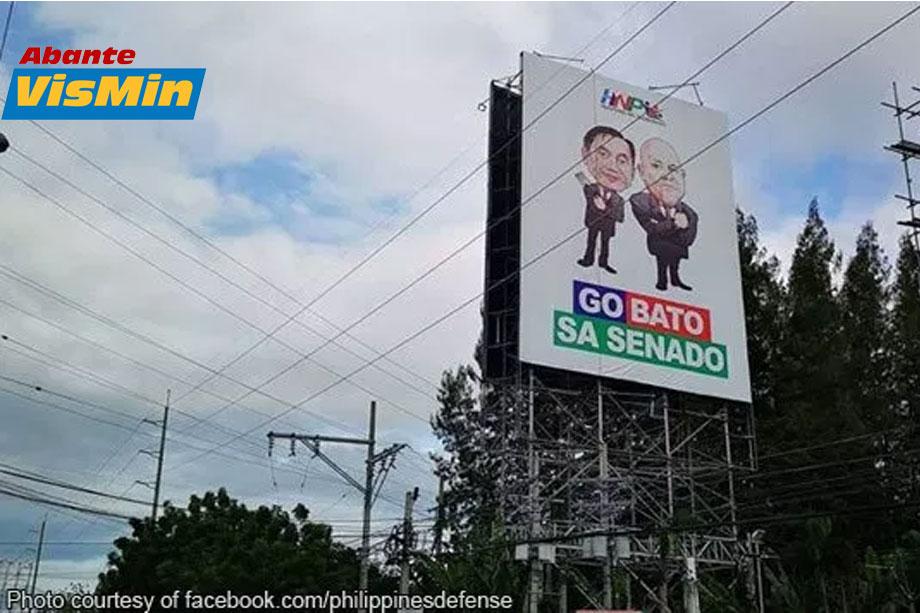 abante-tnt-vismin-go-bato-billboard