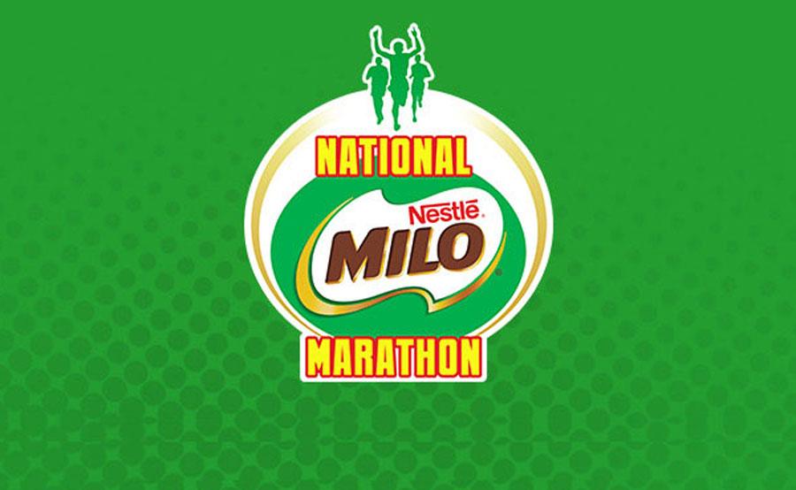 abante-tnt-vismin-milo-marathon