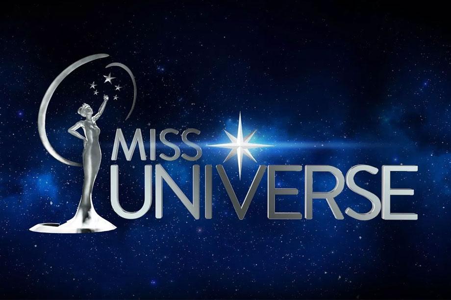 abante-tnt-vismin-miss-universe