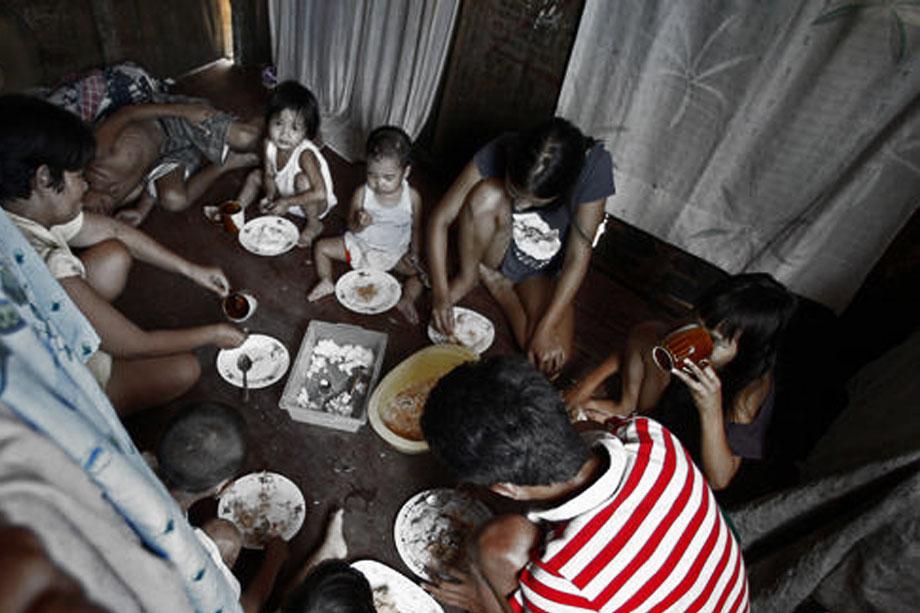 abante-tnt-vismin-poor-family