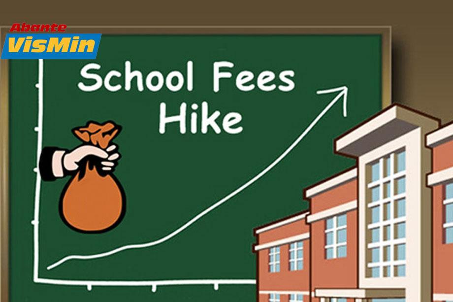 abante-tnt-vismin-tuition-fee-hike