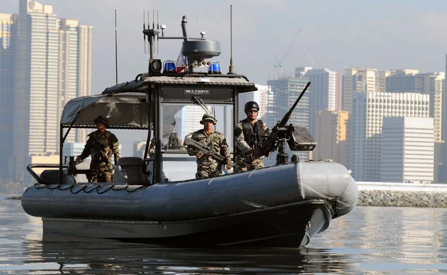 afp-navy