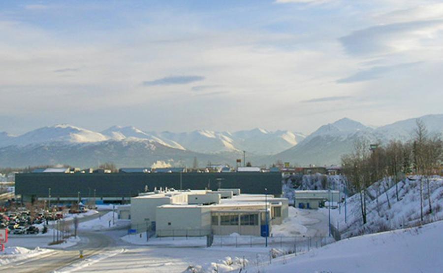 alaska-jail