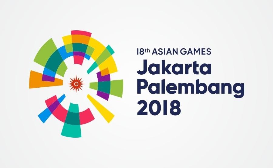 asian-game